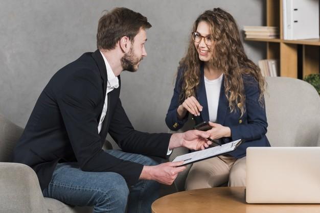 ¿Qué buscan las empresas en un candidato en el 2021?