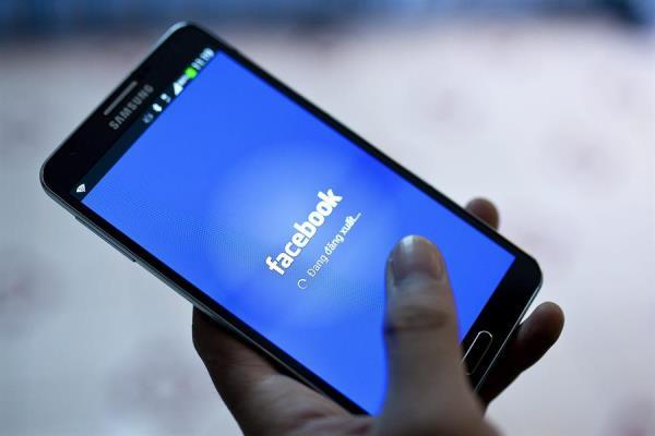 Facebook se convierte en una empresa CO2 neutra y que usa el 100 % de energía renovable