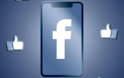 ¿Adiós al 'Me gusta'? Facebook eliminará el botón en las páginas públicas