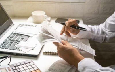 5 recomendaciones para que las empresas inicien el 2021 con una contabilidad sana