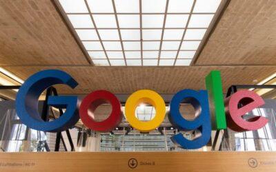 Google completa la compra de Fitbit por US$2.100 millones