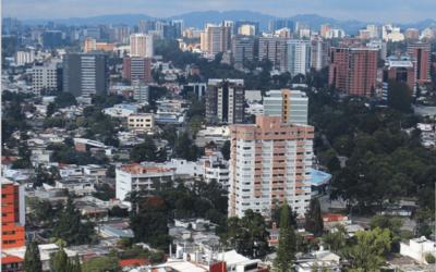 Guatemala suma 4 nuevos proyectos de inversión y reinversión que representan US$49.5 millones