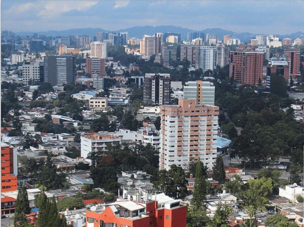 Guatemala y Perú, primeros países con crecimiento de sus economías en América Latina y el Caribe