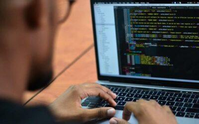 Hackean sistemas de ministerio que otorga ayuda a los más pobres en Panamá
