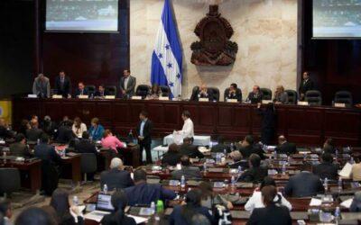 ONU pide al Parlamento hondureño omitir un proyecto que busca prohibir el aborto