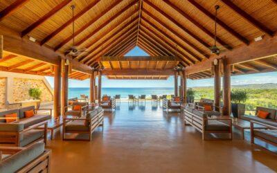 Hoteles costarricenses ofrecen precios especiales, opción de day pass y tour para el turista nacional