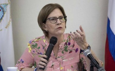 ¿Por qué sigue dividida la oposición de Nicaragua a 10 meses de los comicios?