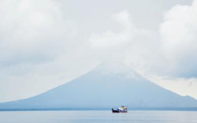 Fondo Verde aporta US$64,1 millones a proyecto Bio-CLIMA de Nicaragua