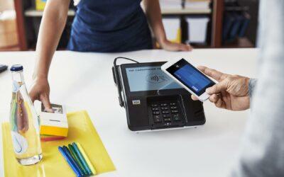 Nuevo estudio indica que las PYMES apostarán por los pagos digitales en 2021