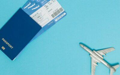 Pros y contras de un pasaporte de vacunas