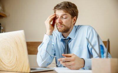 ¿Tiene el síndrome post-vacaciones? Siga estos tips para regresar a la rutina