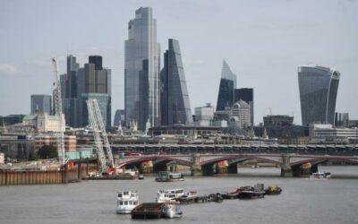 Entra en vigor el acuerdo comercial entre Japón y Reino Unido