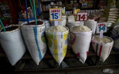 Comienza en Nicaragua discusión de salario mínimo, congelado en US$181,5