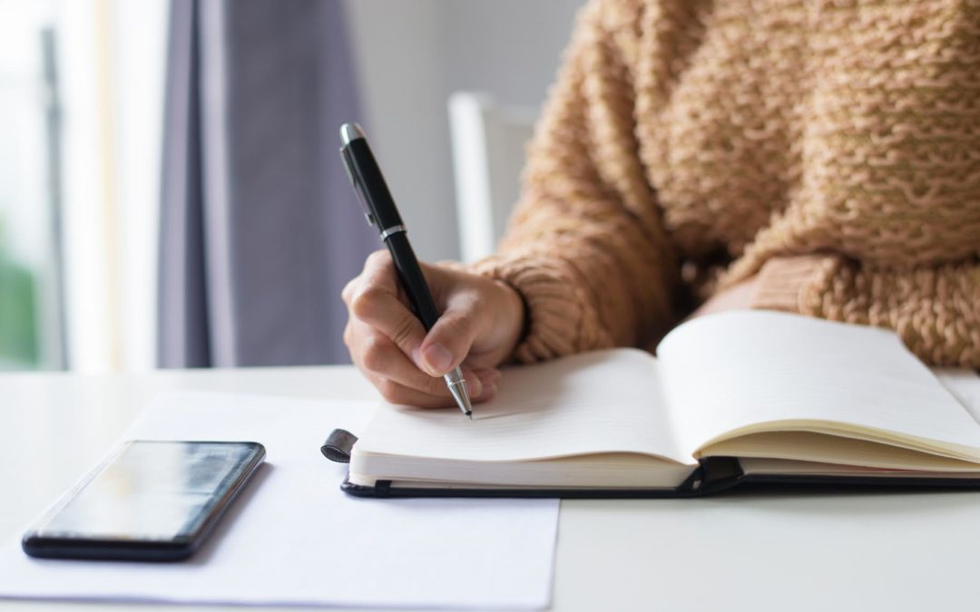 6 Tips para recuperar y replantar los sueños del 2021