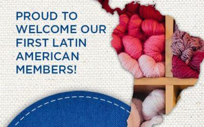 U.S. Cotton Trust Protocol da la bienvenida a los primeros miembros Latinoamericanos