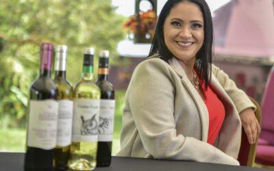 Bodega Cuatro Rayas- Novedad para veganos y amantes de los vinos orgánicos