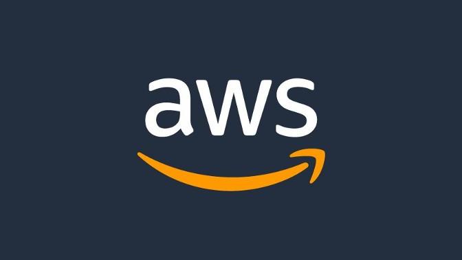 Amazon Web Services abre nueva oficina en Costa Rica