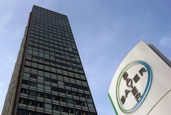 Bayer adquiere propiedades como parte de su proyecto a largo plazo de desarrollo en Costa Rica
