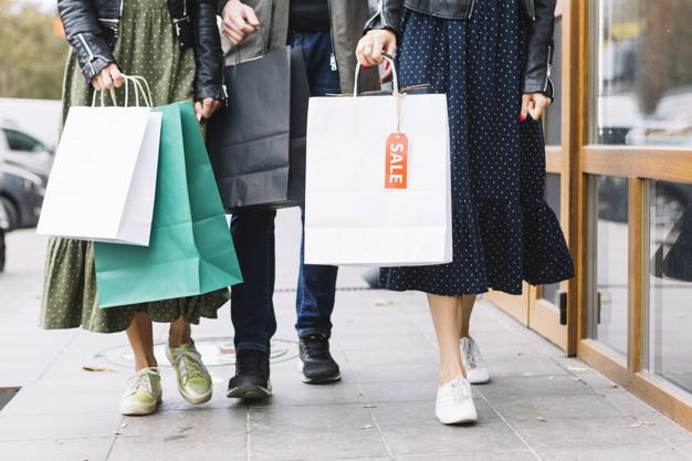 La pandemia deja un consumidor más emocional: Estas son las tendencias en 2021