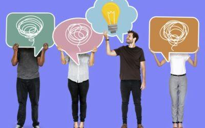 5 tendencias creativas que le permitirán a las marcas adaptarse de manera valiente en el 2021