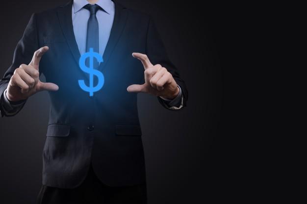 ¿Circulará el dólar digital en EE.UU.?