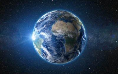 Costa Rica avanza en la creación de Agencia Espacial