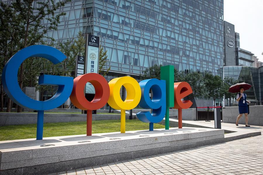 Google y BID destinarán 12,5 millones a las microfinancieras en Latinoamérica