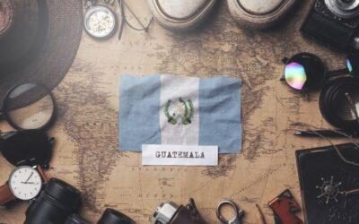 Startup guatemalteca elegida entre las 25 mejores del mundo para incentivar y apoyar el turismo sostenible