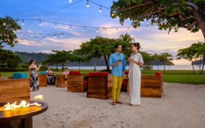 Opciones para una escapada o cena romántica este San Valentín
