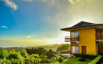 Costa Rica:  Monteverde se posiciona como el protagonista para los amantes del turismo de aventura