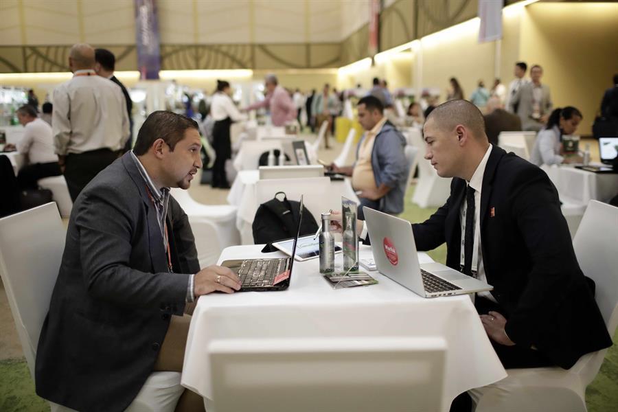 ¿Cuál es el panorama del clima de negocios en Latinoamérica?