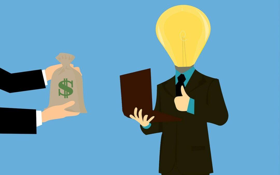 ¿Qué es el salario emocional y cuáles son los 10 factores que lo definen?