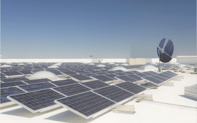 Nueva tecnología eólica llega a Costa Rica para proveer soluciones energéticas más eficientes y generar mayor ahorro