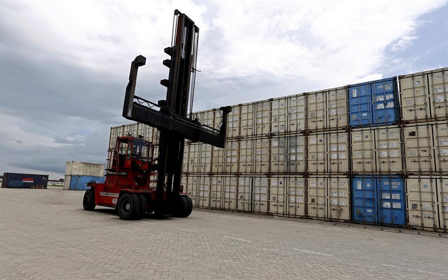 TLC con Corea del Sur entrará en vigor para Panamá el 1 de marzo