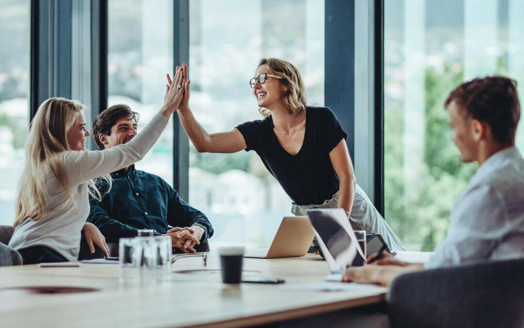Estrategia ABM, la nueva puerta para que empresas B2B conecten con tomadores de decisión