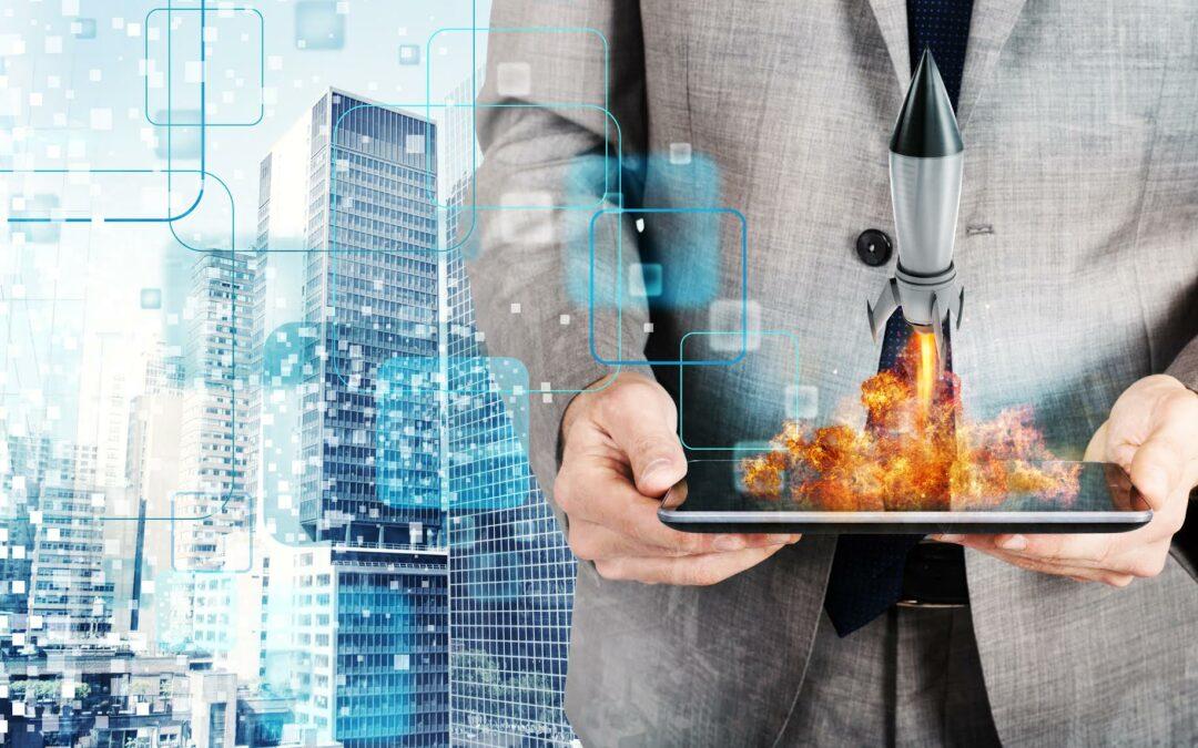 Agencias híbridas serán clave para que empresas puedan vender más en el 2021, según los expertos