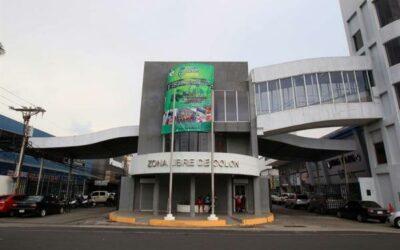 Panamá: Zona Libre de Colón y Rep. Dominicana buscan impulsar sus relaciones comerciales
