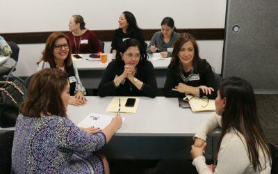 Guatemala: Más de  200 mujeres lideran empresas de negocios de exportación
