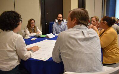Empresas de Centroamérica se unen para crear la primera plataforma de inversión de impacto de la región