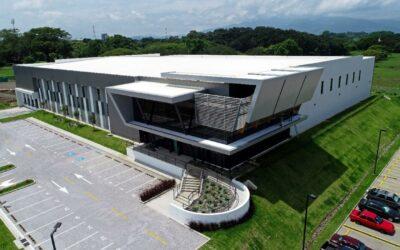 Costa Rica: Segex invierte $10 millones para aumentar su capacidad productiva en Coyol Free Zone