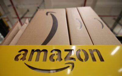 Amazon anuncia creación de 2.000 nuevos puestos en Costa Rica