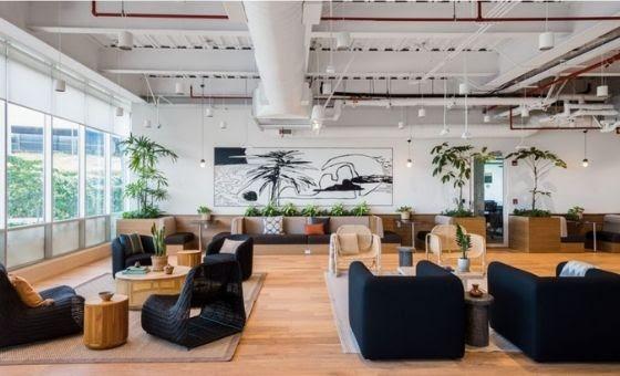 Empresa de software Autodesk abre oficina en Costa Rica