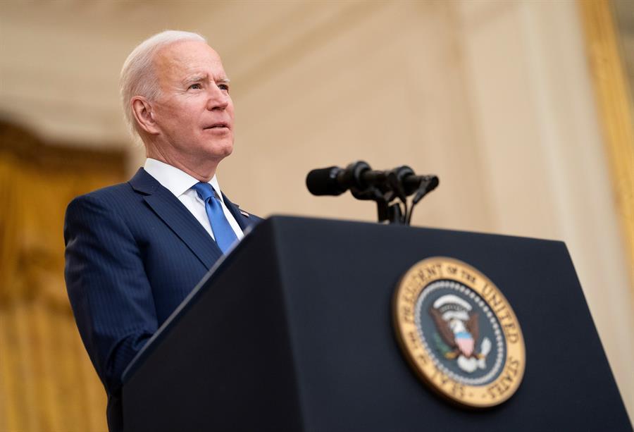 EE.UU. reclama la «liberación inmediata» de los líderes opositores en Nicaragua