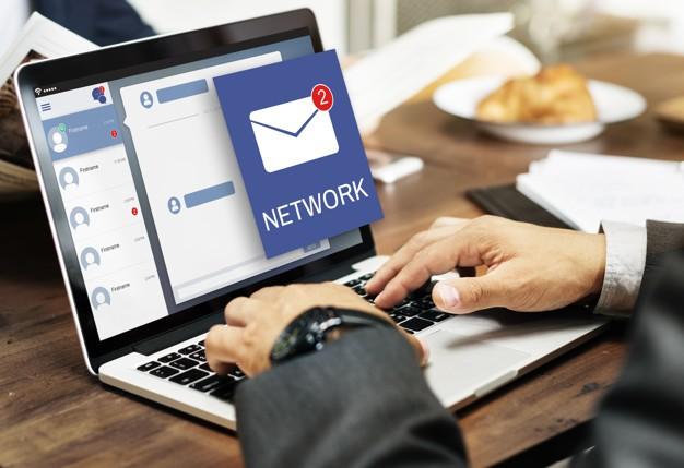 Las mejores prácticas profesionales para tu estrategia de emails