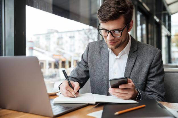 Cuatro recomendaciones de seguridad y salud para trabajar en las empresas de hoy