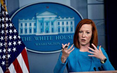 EE.UU. dice que Triángulo Norte ya colaboró en el pasado en frenar migración