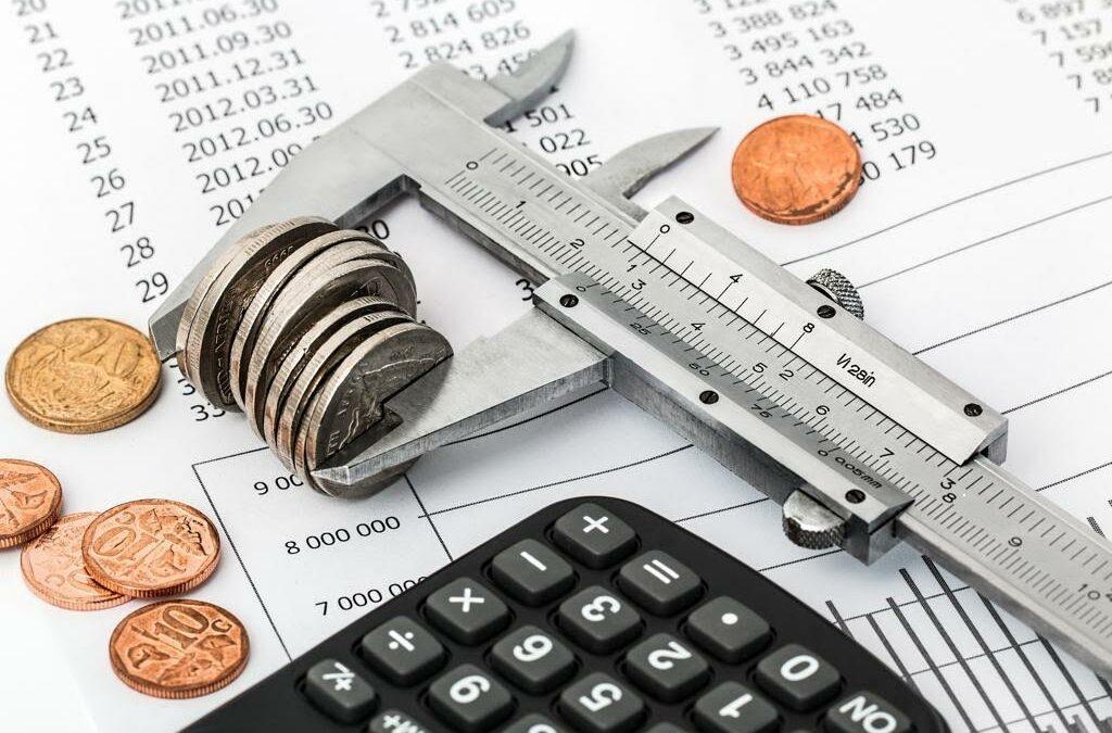 5 claves para administrar las deudas adecuadamente en el 2021