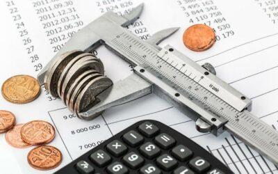 ¿Cómo ordenar sus finanzas de cara al último cuatrimestre de 2021?