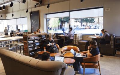 Google Workspace presenta nuevas soluciones diseñadas para el futuro híbrido del trabajo