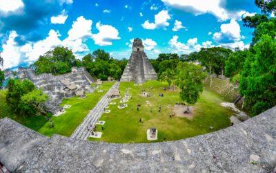 Guatemala se expone en feria turística WTM Latin America